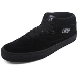 Vans - Unisex-Adult Half Cab Shoes