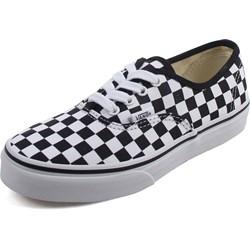 Vans - Kids Authentic Shoes