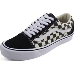 Vans - Unisex-Adult Old Skool Lite Shoes