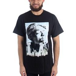 Tupac - Mens La Tupac T-Shirt