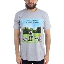 George Harrison - Mens Atmp T-Shirt