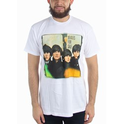 The Beatles - Mens For Sale T-Shirt