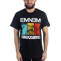 Eminem - Mens Berzerk T-Shirt