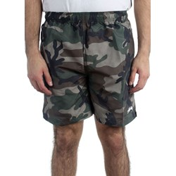 Stussy Mens Camo Water Short