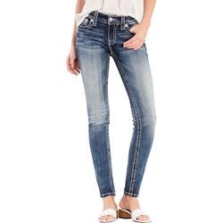 Miss Me - Womens M3083S Skinny Jeans