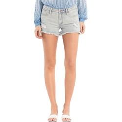 Miss Me - Womens M1001H114 Short Shorts