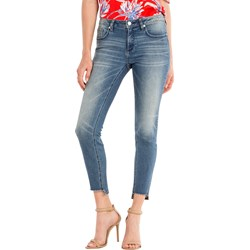 Miss Me - Womens M2061AK Ankle Skinny Jeans