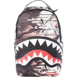 Sprayground - Unisex Adult Psycho Shark Backpack