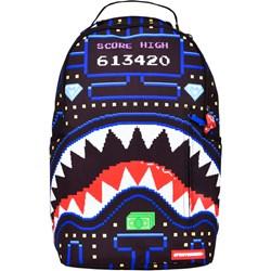 Sprayground - Unisex Adult Arcade Shark Backpack