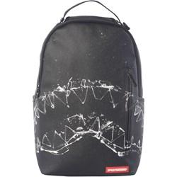 Sprayground - Unisex Adult Broken Glass Shark Backpack