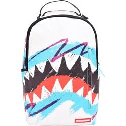 Sprayground - Unisex Adult Dixie Shark Backpack