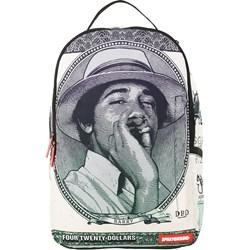 Sprayground - Unisex Adult $420 Backpack