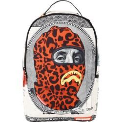 Sprayground - Unisex Adult Ski Mask Ben Backpack