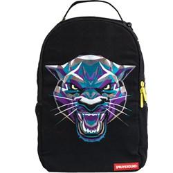 Sprayground - Unisex Adult Black Panther Backpack