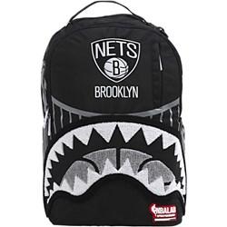 Sprayground - Unisex Adult Brooklyn Bridge Backpack