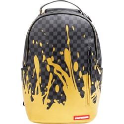 Sprayground - Unisex Adult Liquid Gold Backpack