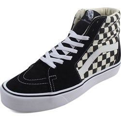 Vans - Unisex-Adult Sk8-Hi Lite Shoes