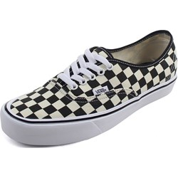 Vans - Unisex-Adult Authentic Lite Shoes