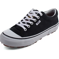 Vans - Womens Style 29 Shoes
