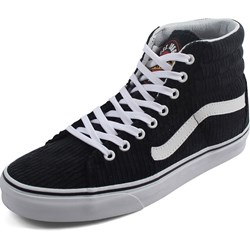 Vans - Unisex-Adult SK8-Hi Shoes