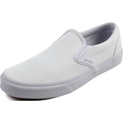 63f6baec99 Vans - Unisex-Adult CLASSIC SLIP-ON Shoes