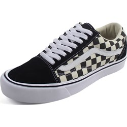 Vans - Unisex-Adult Old Skool Lite Shoes