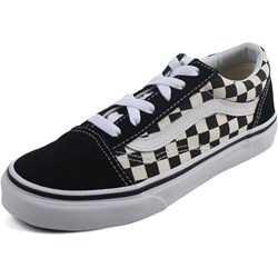 Vans - Unisex-Child Old Skool Shoes