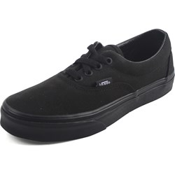 Vans - Unisex-Child Era Shoes