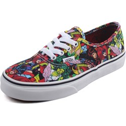 Vans - Kids Authentic Shoes