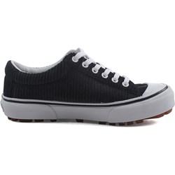 8ca9b8822e Vans. Vans - Womens Style 29 Shoes