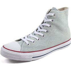 f927331ce83a Converse - Chuck Taylor All Star Hi Shoes