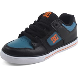 DC - Unisex-Child Pure Shoes