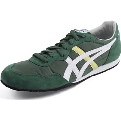 competitive price 9534f 6f11b Asics - Onitsuka Tiger Serrano Sneakers
