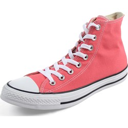Converse - Chuck Taylor All Star Hi Shoes