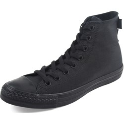 Converse Chuck Taylor All Star Cordura Hi Top Shoes