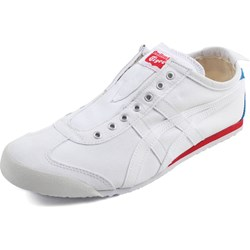 more photos fe9ee d055c ASICS - Mens Onitsuka Tiger Mexico 66 Slip-on Shoes