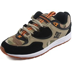 DC - Mens Kalis Lite Se Shoes
