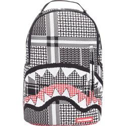 Sprayground - Unisex Adult Emirate Shark Backpack