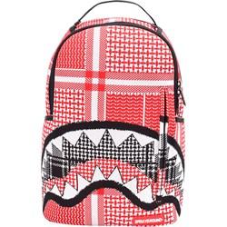 Sprayground - Unisex Adult Arabia Shark Backpack