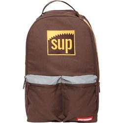 Sprayground - Unisex Adult Sup Backpack