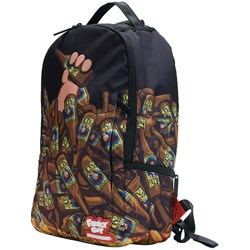 Sprayground - Unisex Adult Family Guy - Pawtucket Beer Backpack