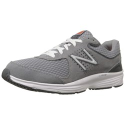 New Balance - Mens MW411 V2 Shoes