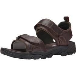 Rockport Men's Rocklake Shoes