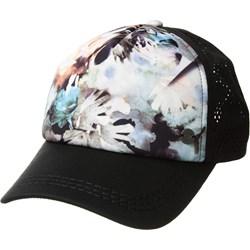 Roxy - Juniors Waves Machines Trucker Hat