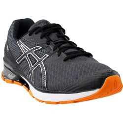 ASICS - Mens Gel-1 Shoes