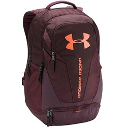 Under Armour - Unisex Hustle 30 Backpack