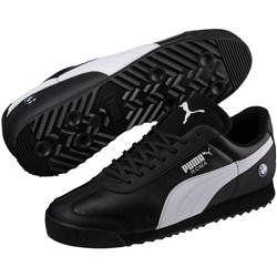 PUMA - Mens Bmw Mms Roma Shoes