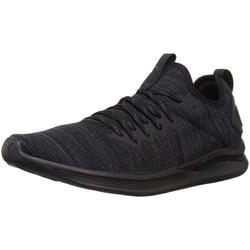 PUMA - Mens Ignite Flash Evoknit Shoes