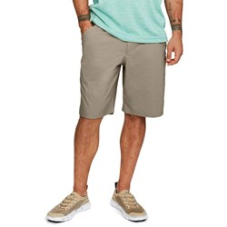 Under Armour - Mens Fish Hunter 20 Shorts