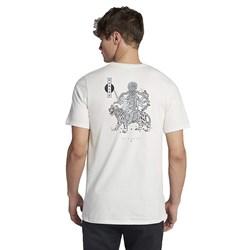 Hurley - Mens Premium Water Gods T-Shirt